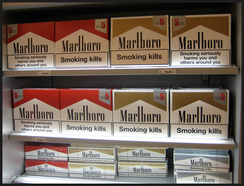 Buy cigarettes Next in online